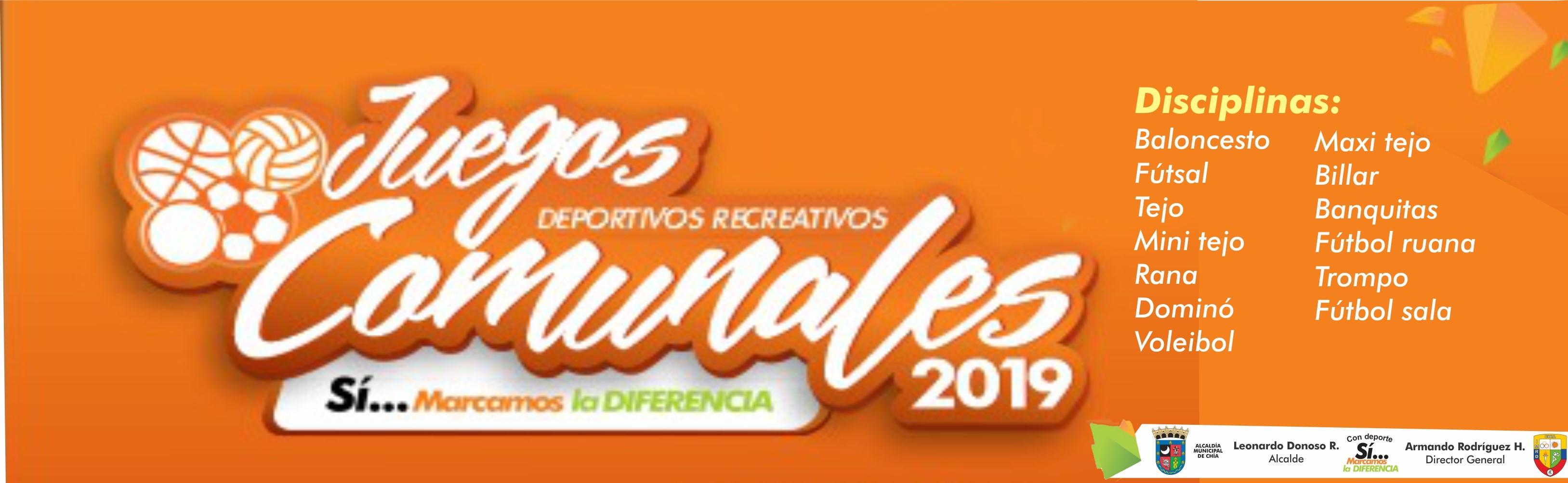 38 Juegos Deportivos Municipales Calendario.38 Juegos Deportivos Municipales Calendario