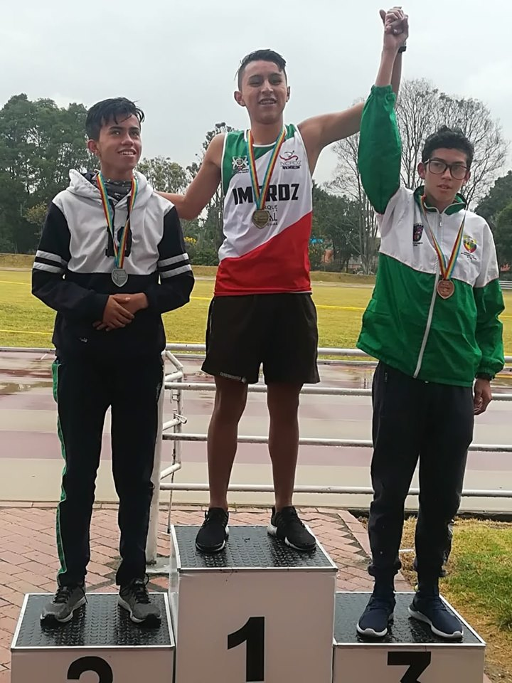 ATLETISMO 19 SEPT5