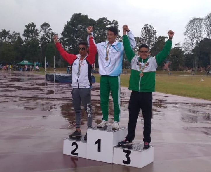 ATLETISMO 19 SEPT6